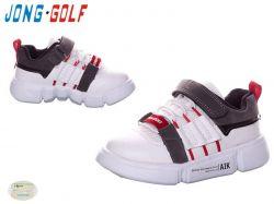 купить Jong•Golf C1818-13 оптом