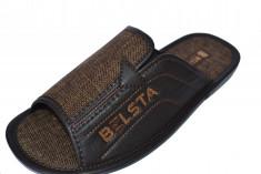 купить BELSTA  514 т.коричневый оптом
