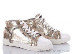 купить Diana 22 золото, серебро АКЦИЯ оптом