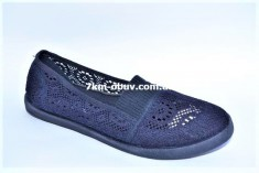 купить Sport Shoes 338-13 blue оптом
