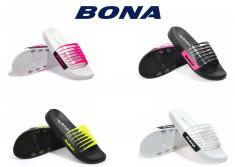 купить BONA B8012 оптом