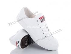купить Shev-Shoes A13 оптом