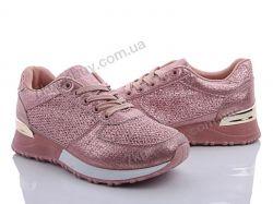 купить Zoom OM423-5 pink оптом