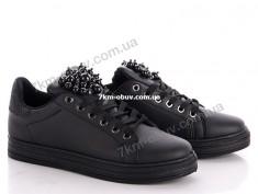 купить Ok Shoes 130-1 оптом