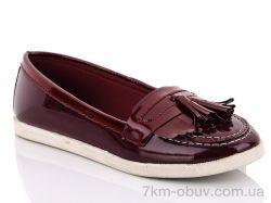 купить Makers Shoes PV01 оптом