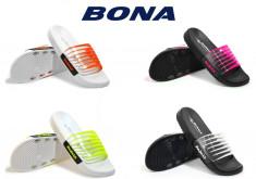 купить BONA B8013 оптом