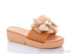 купить MaiNeLin 908-9 beige оптом
