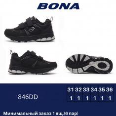 купить BONA  846 DD оптом