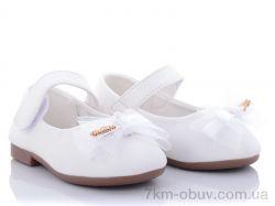 купить Солнце-Kimbo-o HJ818-1C оптом