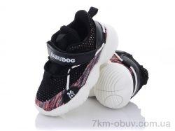 купить Class Shoes BD-B119-2 черный оптом