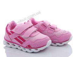 купить Euro baby X7080A pink оптом
