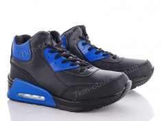 купить ZOOM MM83-5 black-blue оптом