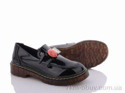 купить Rama A5365-1 black l. оптом