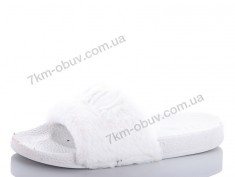 купить ZAHAR 806-2 white оптом