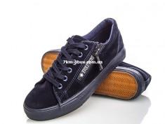 купить Ok Shoes 370-3 оптом