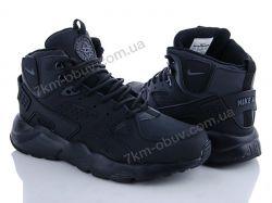 купить Shoes-room 819868-009 оптом