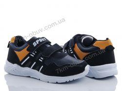 купить Ok Shoes A1-1 оптом