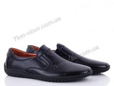 купить Ok Shoes AR5522-14 оптом