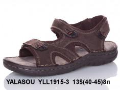 купить YALASOU YLL1915-3 оптом