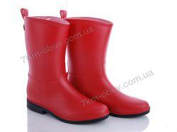 купить Class Shoes 608В красный оптом