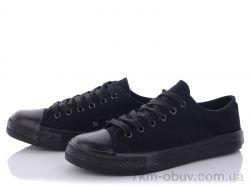 купить Class Shoes 6621 черный оптом