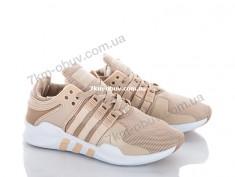 купить Class-Shoes 1606 beige оптом