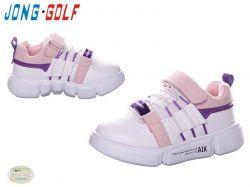 купить Jong•Golf C1818-8 оптом