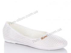 купить Fuguishan 19-16 white оптом