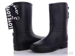 купить Class Shoes G08-W2 черный оптом