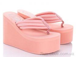 купить Diana 850-11 розовые АКЦИЯ АКЦИЯ оптом