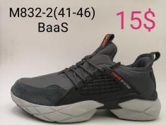 купить BAAS  M832-2 оптом