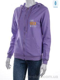 купить Мир 6016-2 d.violet оптом