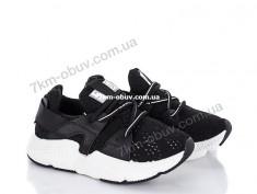 купить Class-Shoes 1805 black оптом
