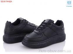 купить QQ shoes BK29-5 оптом