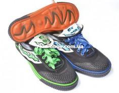 купить Spotr Shoes B1188 оптом