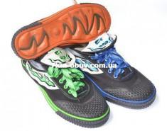 купить Spotr Shoes B1188 детские оптом