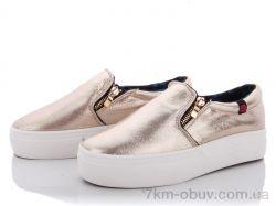 купить Fabullok K1560302 gold оптом