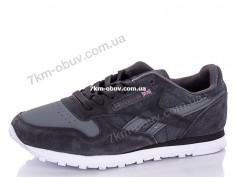 купить Sport Shoes 2103-583 оптом