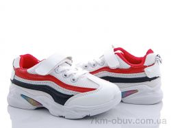 купить Class Shoes LV6 white 28-32 оптом