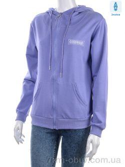 купить Мир 6016-1 violet оптом