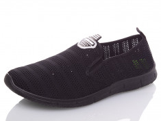 купить Demur KA929 black оптом