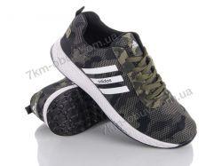 купить Fabullok Adidas khaki stripes оптом