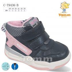 купить TOM.M A-T9436-B оптом