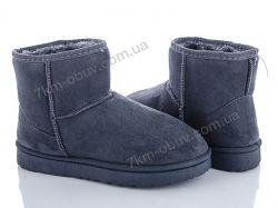 купить Class Shoes YZ1808-2 серый оптом