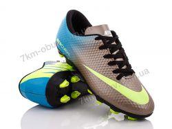 купить Walked 93 Nike altin-sari k.r-g оптом