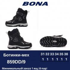 купить BONA  859 DD-9 оптом