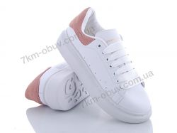 купить Shoes-room 383942-2 оптом