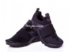 купить FABULLOK Nike presto black оптом