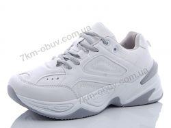 купить Ovbaili XY25 white оптом