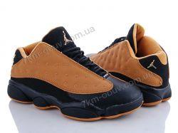 купить Shoes-room 310810-207 оптом
